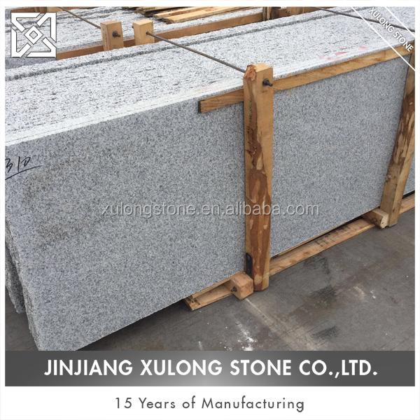 Construction & Real Estate Grey Slabs Of Granite Quarry Stone & Slabs