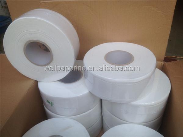 Toilet Paper Deals, Coupons, & Promo Codes