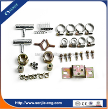 LPG Kit CNG kit spare parts
