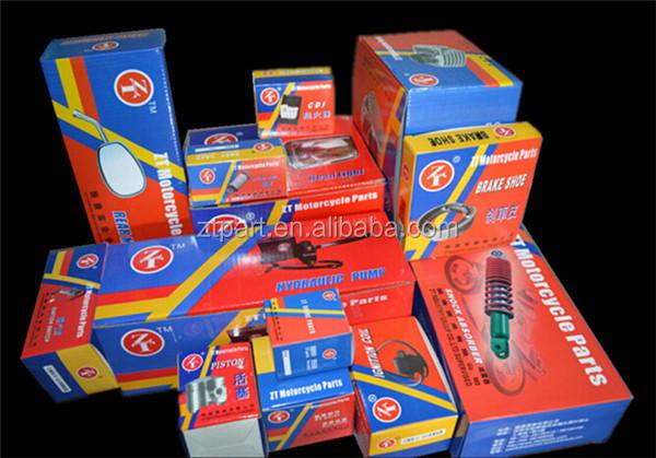 China Wholesale Tx200 Engine Parts Piston Kit For Keeway Motorcycle Parts -  Buy Tx200 Engine Parts,Tx200 Parts,Tx200 Piston Kit Product on Alibaba com