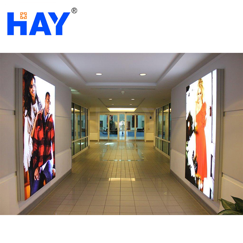 Textile Lightbox, Textile Lightbox Suppliers and Manufacturers at Alibaba.com