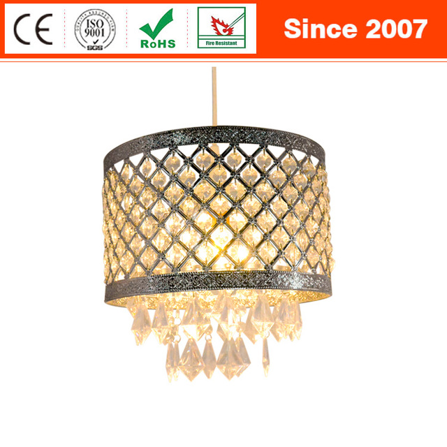 New frame lamp source quality new frame lamp from global new frame 2017 new arrival metal lampshade wire frame amber acrylic modern pendant lamp keyboard keysfo Gallery