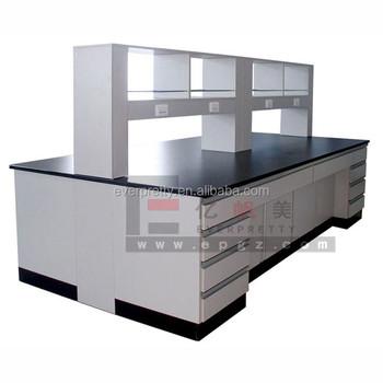 Mobiliario Escolar Proveedor/química Modelos De Trabajo/lab Muebles ...