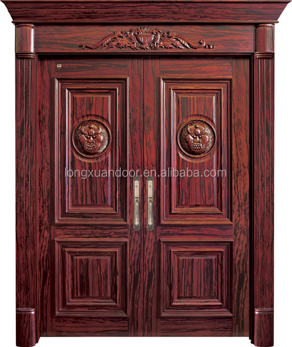 Indian main door designs wooden main door design main for Office main door design