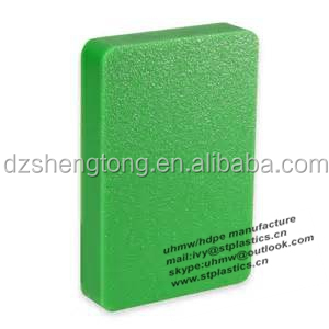 non-toxic,odourless textured hdpe sheet