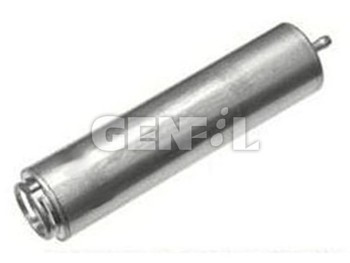 fuel filter-oe# 13 32 7 811 227 for bmw-x5 (e70