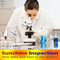 Laboratory testing/inspection service Chemical Test/chemical products check in lab
