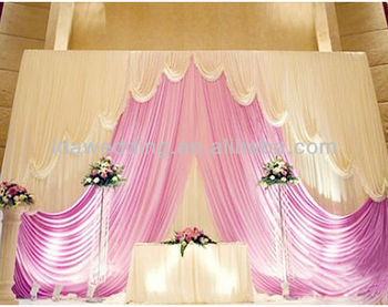 Good Looking Backdrop Wedding Decorations For And Party Decoration