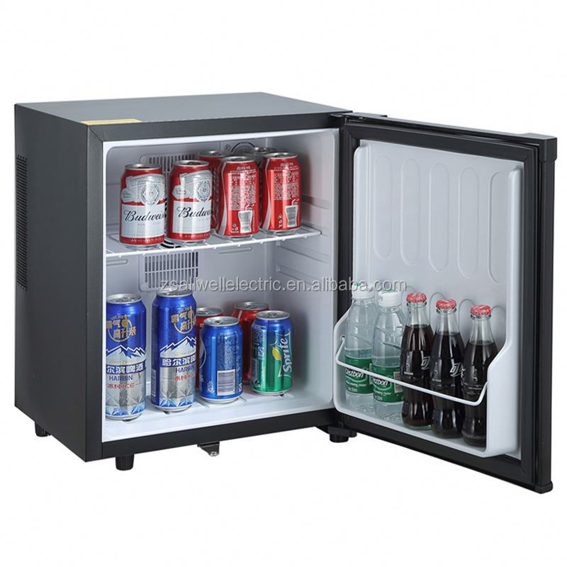Small freezer for dorm room for Small room fridge