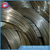 Best price stainless steel 304 16gauge wire for sale