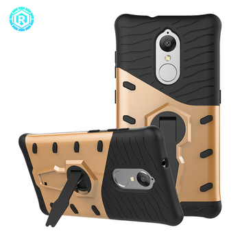 Heavy Duty Armor Tpu Case For Lenovo K8,K8 Note,K8 Plus Back Cover With  Dual Layers - Buy Tpu Case For K8 Note,For Lenovo K8 Note Back Cover,Case  For