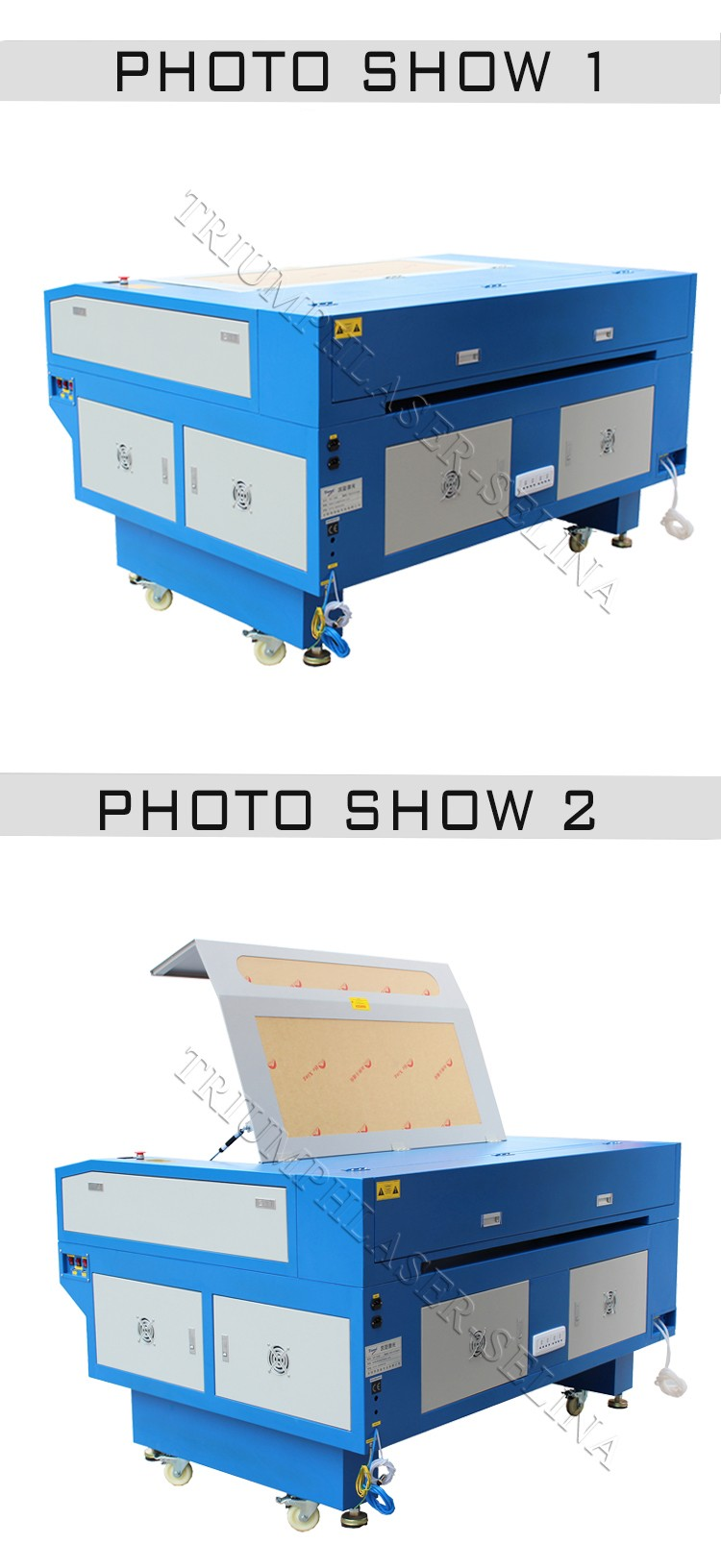 triumph factory cnc laser engraving machine price for wood co triumph factory cnc laser engraving machine price for wood co2 laser engraving cutting machine mini laser >