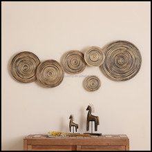Acrylic Wall Decor Wholesale, Wall Decor Suppliers - Alibaba