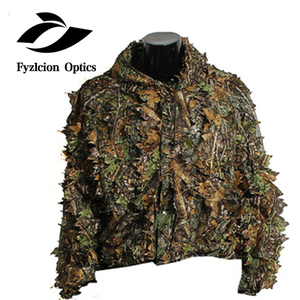 7f19832e8bac3 Leaf Camouflage Clothing Wholesale, Camouflage Clothing Suppliers - Alibaba