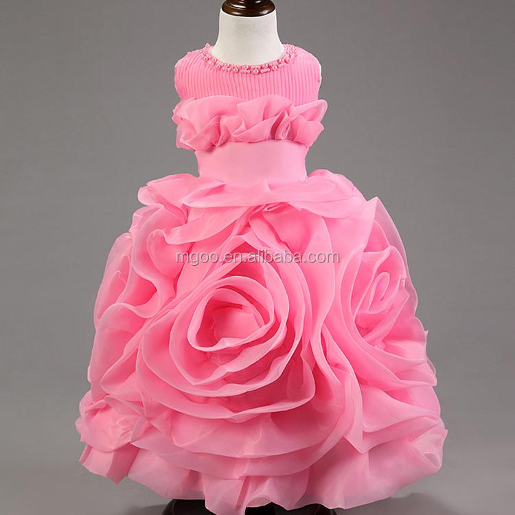 Perfecto Vestidos De Dama Niña Regalo - Colección del Vestido de la ...