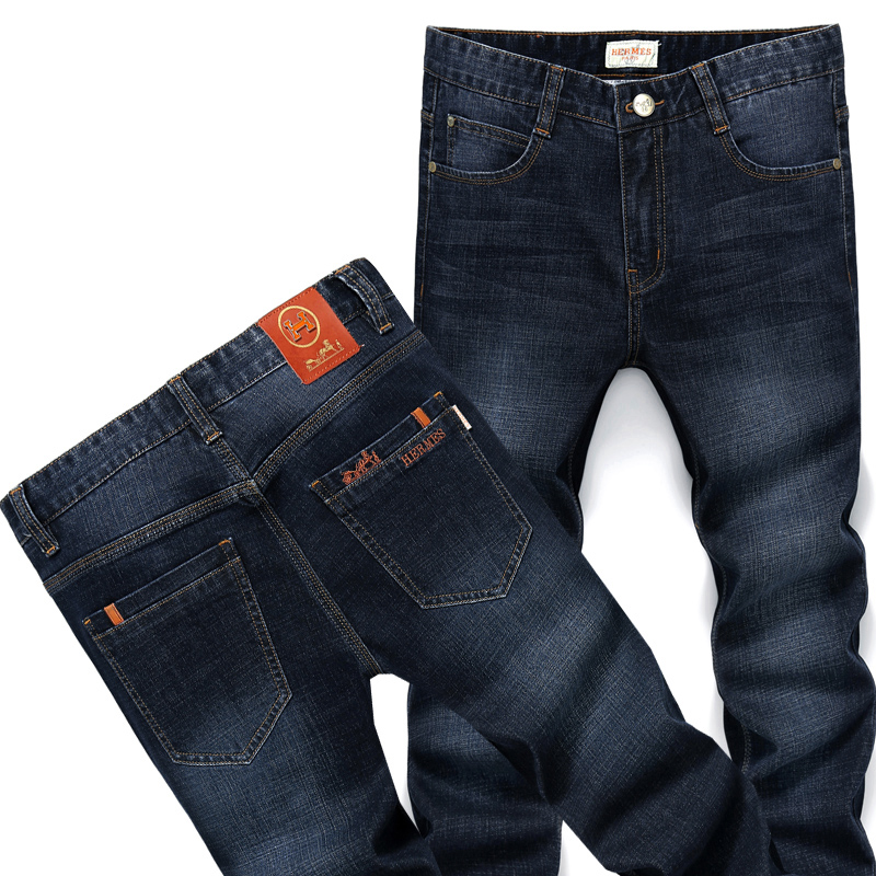 Jeans & Denim: Free Shipping on orders over $45 at newuz.tk - Your Online Jeans & Denim Store! Get 5% in rewards with Club O! Native Jeans Men's Washed Slim Fit Stretched Jeans Straight Leg. 2 Reviews. SALE. Quick View. Sale $ See Price in Cart.