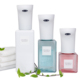 Waterproof sensor automatic foam soap dispenser