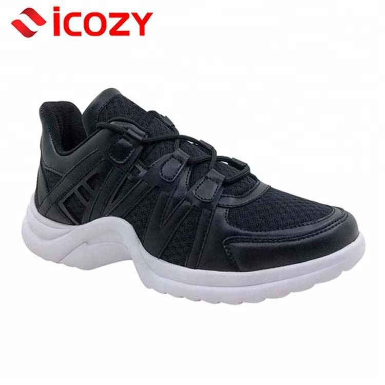 Running and Sneakers Hot Sport Shoes Man Popular Men EwYw8qg
