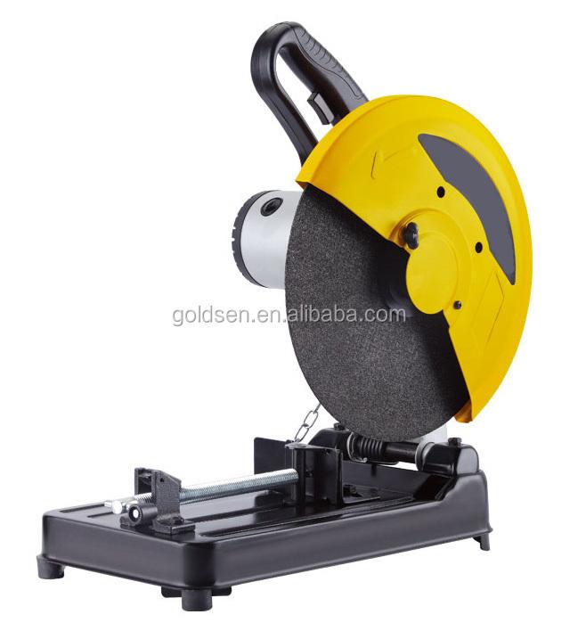 Steel Cutting Equipment : Tolhit mm w professional hand held mini small cut