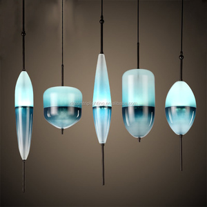 Replica Lighting On China Replica Light Light Manufacturers And Suppliers On Alibabacom