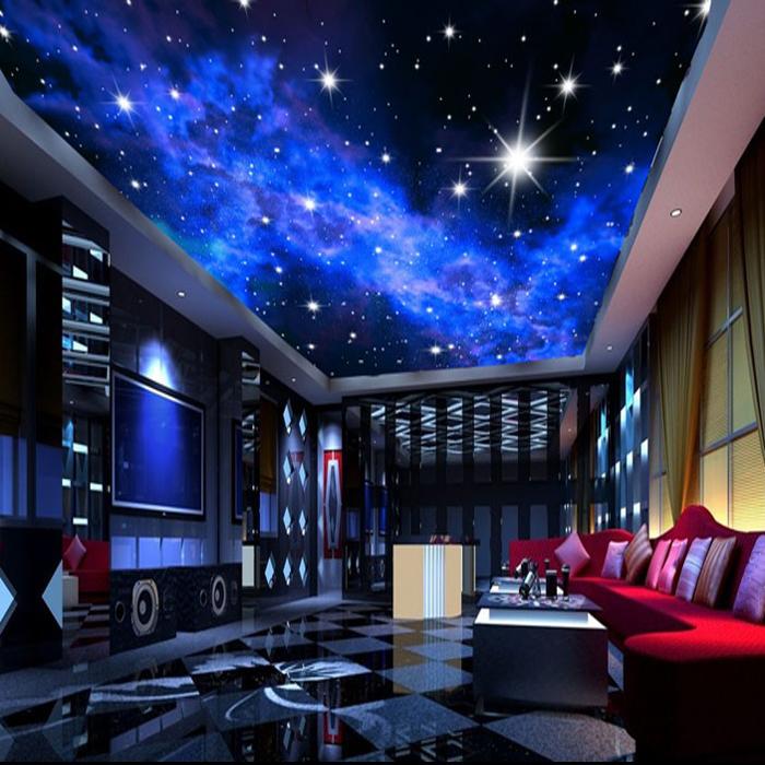 Unduh 4500 Wallpaper Pemandangan Indah Malam HD Gratid