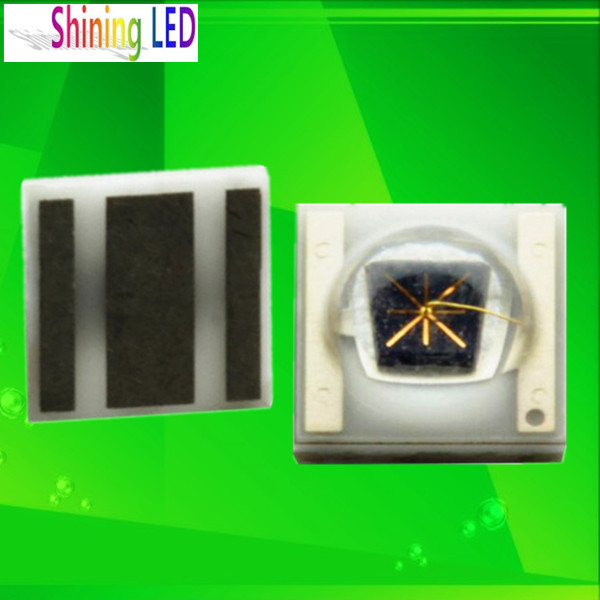 Hot Selling Infrared Diode Epileds Chip 3535 SMD 910nm 900nm IR LED
