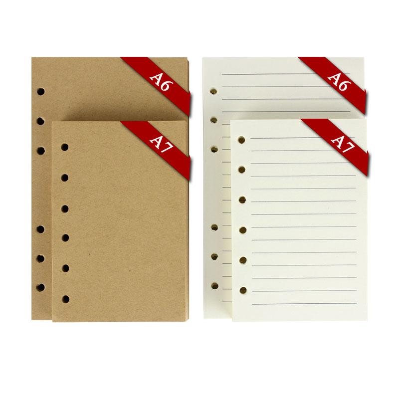 Compra Promocional Kraft Cuadernos Online Al Por Mayor De