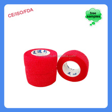 New Product Medical Equine care VETERINARY cohesive bandage