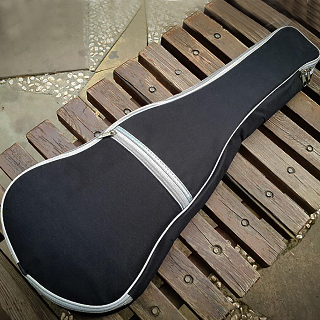 online buy wholesale ukulele parts from china ukulele parts wholesalers. Black Bedroom Furniture Sets. Home Design Ideas