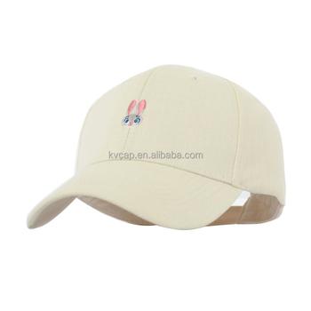 884e9e20ab7fe Unisex Plain Gorras New Meek Era Baseball Caps Custom Dad Hat And ...
