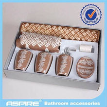 General Bathroom Products Corp Modern, General Bathroom Products ...