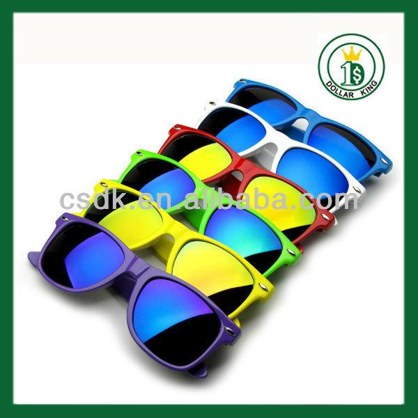 4c92b53a5c Catálogo de fabricantes de Lentes Revo Gafas De Sol de alta calidad y  Lentes Revo Gafas De Sol en Alibaba.com