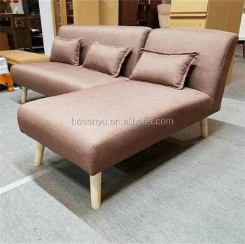 Japanischen Boden Mobel Moderne Weiche Schnitts Lounge Sofa Buy