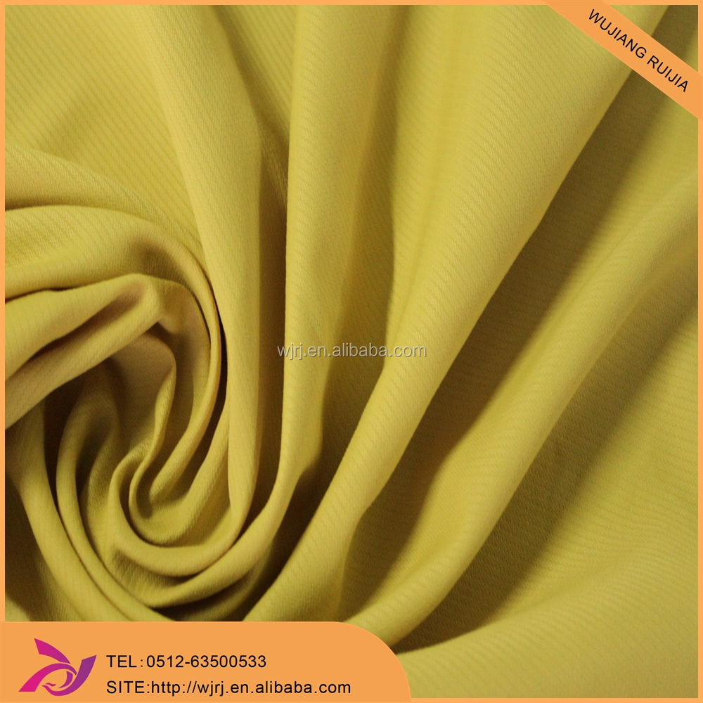 high quality smooth hand feeling 228T 70D*160D printed nylon taslon