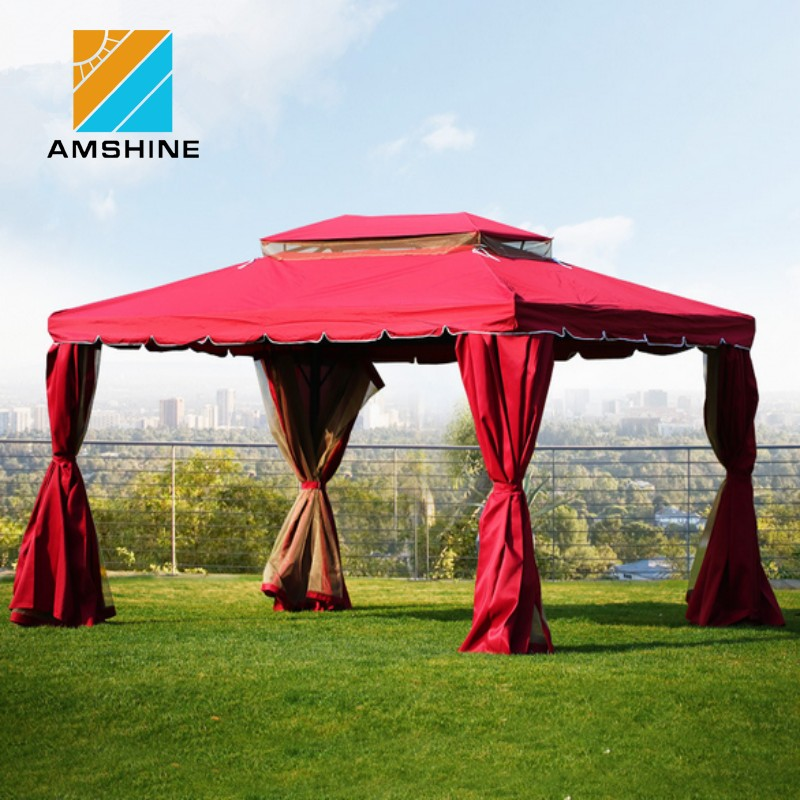 Gazebo Replacement Canopy Gazebo Replacement Canopy Suppliers and Manufacturers at Alibaba.com & Gazebo Replacement Canopy Gazebo Replacement Canopy Suppliers and ...