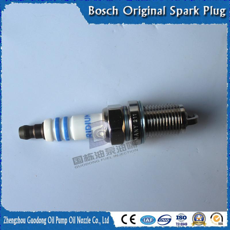 Auto Original Spark Plug Mr3dpp33 7321 0 242 356 501 For Auto Engine ...