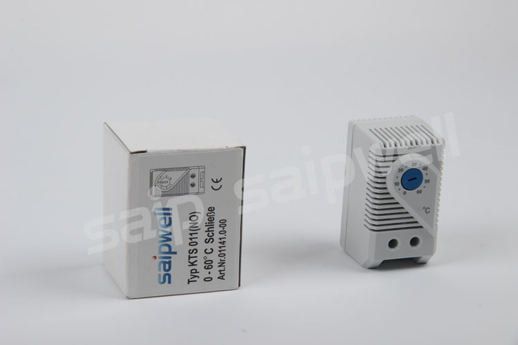 Adjustable Switch Manufacturers Mail: Stego Manufacturers Supply Kts011 Automatic Thermostat