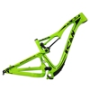 new products 200mm*57 rear shock All Mountain Carbon Bike Frame Full Suspension MTB Carbon Frame 27.5