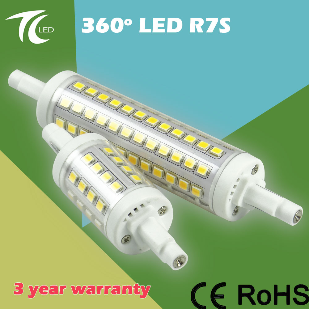 Saving energy low price replace 10w halogen g4 led 1.5w led lampe 5050 24v dc 6500k