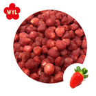 Wholesale Fruits IQF new fresh Frozen Strawberry from China
