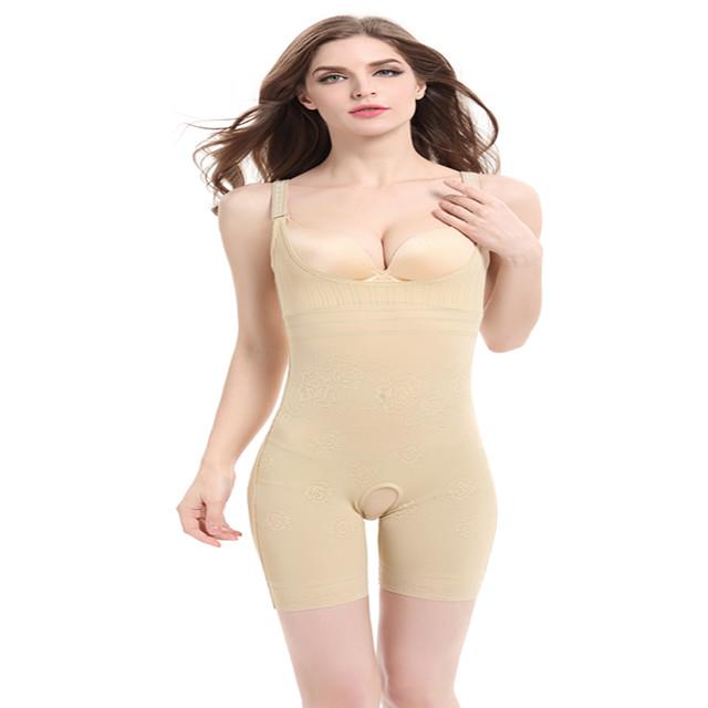 8399d2a78aa China Polyamide Suit Underwear, China Polyamide Suit Underwear  Manufacturers and Suppliers on Alibaba.com