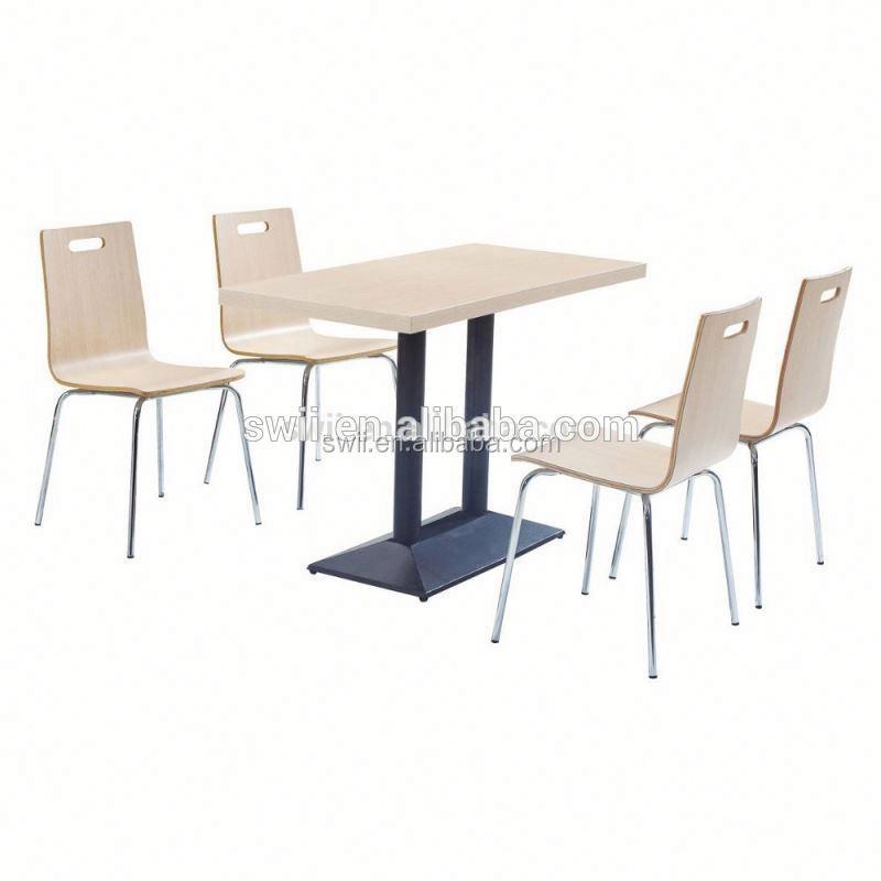 moderno dise o de muebles mesas y sillas de restaurante
