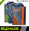 Sport towel factory direct sales textiles product suede microfiber travel Gym towel with a net bag