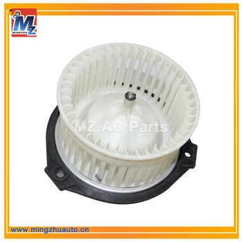 Oem: 52487088 Auto Ac Parts Air Conditioner Blower Motor Price For ...