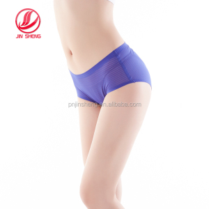Female panty girls sexy undergarments for sexy ladies undergaments