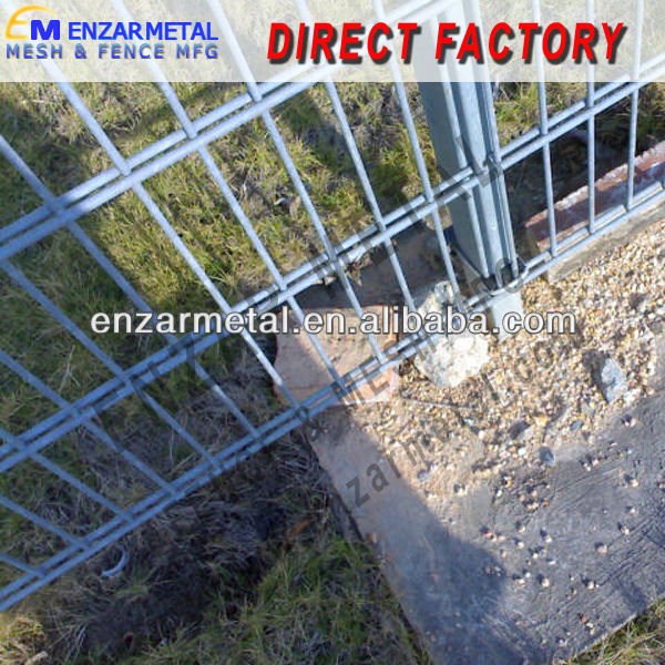 Nice Wire Fencing Loop Top Photos - Electrical Circuit Diagram ...