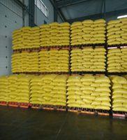 animal feed corn gluten meal