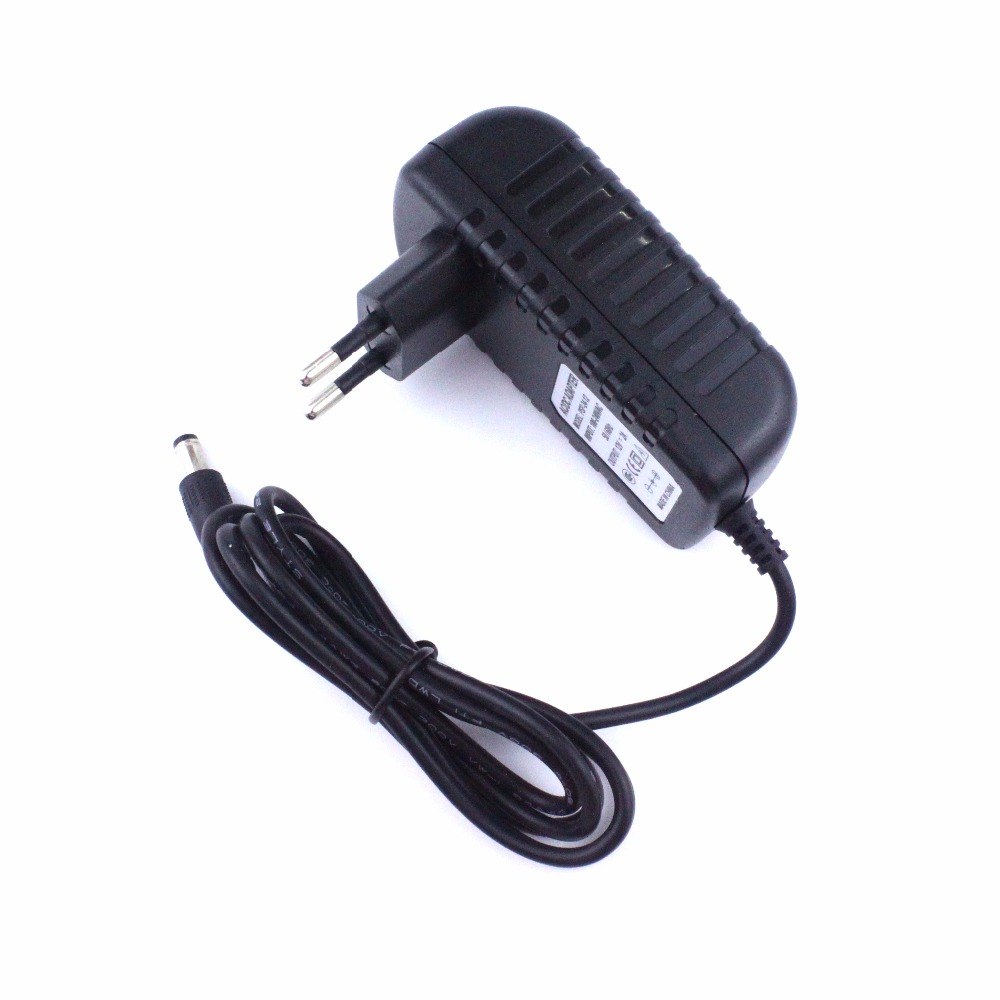 Switching power supply adapter 24W 24V adapter for neon light