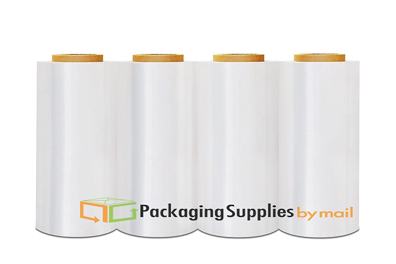 Cheap Stretch Wrap Film Manufacturers, find Stretch Wrap Film