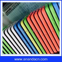 Grade a Quality Original Brand Cell Phone brand 5c smart mobile phone